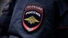 В Ростове-на-Дону эвакуировали три вокзала из-за угрозы взрыва
