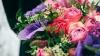 У столичных цветочных рынков установят более 40 налоговых постов