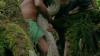Гигантскую анаконду обнаружили в Эквадоре на съемках документального фильма (ФОТО)