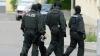 В Брюсселе задержан организатор терактов в Париже