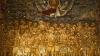 Православная церковь отмечает день памяти 40 Cевастийских мучеников
