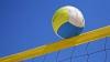 Команда МолдГу вышла в финал чемпионата Молдовы по волейболу среди женщин