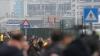 Президенты и главы правительств сочувствуют властям и народу Бельгии