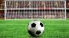 Сборная Молдовы по футболу сыграла вничью с Мальтой