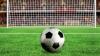 Сборная Румынии сыграла вничью с действующим чемпионом Европы по футболу Испанией