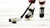 """НХЛ: курьезный эпизод в матче между """"Нью-Йорк Рейнджерс"""" - """"Флорида Пантерс"""""""
