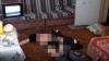 Житель Меренешт убил младшего брата во время ссоры (ВИДЕО)