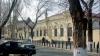 Столичная улица Алексея Матеевича носит три разных названия (ФОТО)