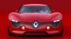 """Renault ведет работу над """"программным"""" концепт-каром"""