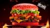 «Смотри не обострись!»: рекламная кампания сети ресторанов насмешила интернет