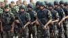 Турция отрицает присутствие своих войск в Сирии
