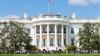 Стрельба у Белого дома и Конгресса в Вашингтоне: один человек пострадал (ФОТО)
