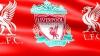 """""""Ливерпуль"""" обыграл """"Манчестер Сити"""" в 28-м туре английской премьер-лиги"""