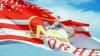 """22 тур Национальной дивизии по футболу: """"Милсами"""" обыграл """"Сфынтул Георге"""" со счетом 3:1"""