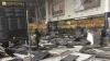 Взорвавший бомбу в аэропорту Брюсселя смертник оставил предсмертную записку