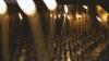 25 августа состоится эксгумация мощей митрополита Гавриила Бэнулеску-Бодони