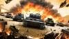 В России офицер брал взятки на покупку виртуального танка