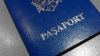 В Кишиневе задержана «помогавшая» получить российское гражданство мошенница