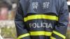 Уличный торговец в Китае поцеловал полицейского и был избит за это (ВИДЕО)