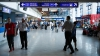 В кишиневском аэропорту усилены меры безопасности