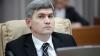«Это не цензура»: глава МВД о проверке электронной почты и киберпреступности