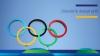 Станьте частью истории! С Victoriabank и VISA у Вас есть шанс принять участие в церемонии открытия Олимпийских Игр 2016 в Рио