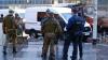 СМИ: Один из бельгийских террористов был помолвлен с дочерью полицейского