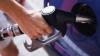 НАРЭ устновило новые максимальные цены на бензин и дизтопливо