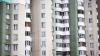 92 малоимущие семьи из Леова получат социальные квартиры