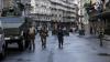 Четыре человека задержаны в Брюсселе в результате 13 рейдов по делу о терактах