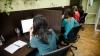 Бельцкие школы страдают от нехватки компьютеров