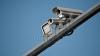 Камеры видеонаблюдения возобновили работу в Кишиневе