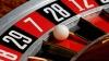В Петербурге в квартире главы муниципалитета нашли подпольное казино