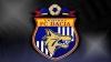 """""""Дачия"""" завершает подготовку ко второй половине футбольного сезона"""