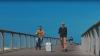 В Испании потерялся чемодан с радиоактивными веществами