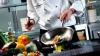 Какими блюдами порадовать любимых женщин на 8 Марта