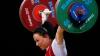 Лучшая спортсменка Молдовы 2012 года Кристина Йову будет выступать за Румынию