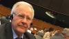Парламентарий Думитру Дьяков избран вице-председателем важного европейского форума