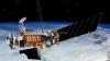 ВВС США потеряли в космосе новый спутник