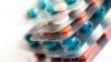 В Молдове расширен список компенсированных лекарств для застрахованных граждан