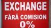 Курс валют на 28 сентября: молдавский лей уступает евро и доллару