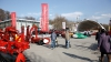 В Кишиневе открылась выставка оборудования и технологий в сельском хозяйстве (ФОТО)