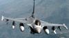 Сегодня в Румынию прибывают еще три военных истребителя F-16