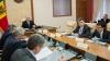 Кабмин сократил список недоработок в области выполнения Соглашения об ассоциации