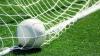 В Европе состоялась серия товарищеских футбольных матчей