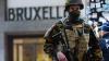 В аэропорту Брюсселя предупредили о 50 симпатизирующих ИГ сотрудниках