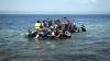 Почти 6000 мигрантов спасли за сутки в Средиземном море