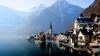 Названы самые красивые пейзажи Европы
