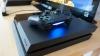 Sony работает над улучшенной версией PlayStation 4