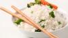 Японская система питания доказанно продлевает жизнь